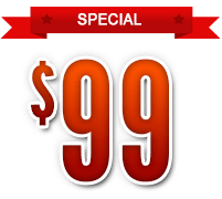 carpet-cleaning-99-dollar-special-seattle-wa