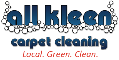 All Kleen Carpet Cleaning - Lynnwood, WA