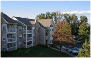 apartment pricing Lynnwood & seattle wa