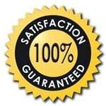 satisfaction guaranteed carpet cleaning Lynnwood wa
