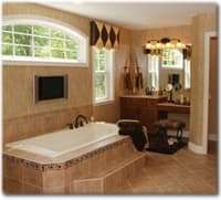 Tile and Grout Cleaning services lynnwood wa