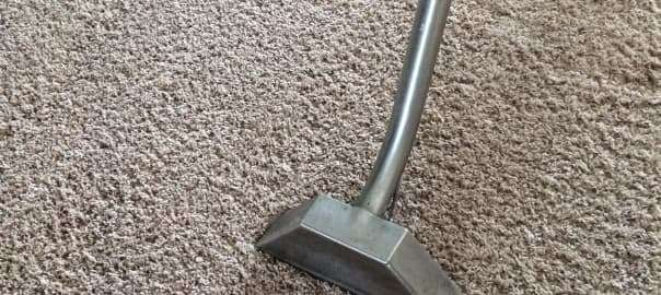 Steam Cleaning Your Furniture is Important