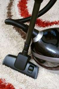 Steam Carpet Cleaning Lynnwood WA