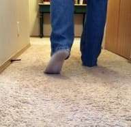 Carpet for High Traffic Areas