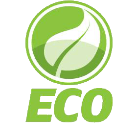 eco-friendly-lynnwood-wa