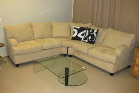 Use Alcohol to Clean Microfiber Furniture