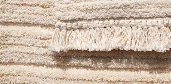 Caring for Wool Carpet