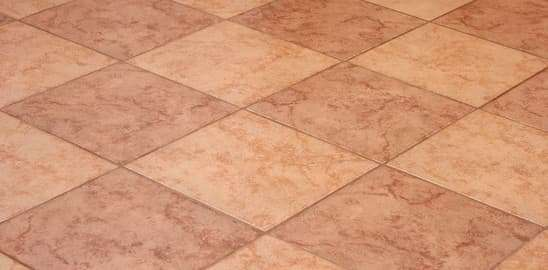 Signs You Need New Grout
