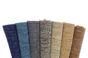 Purchasing Carpet on a Budget