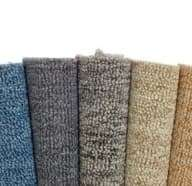Carpet Buying Mistakes