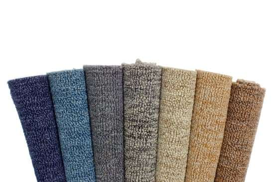 Why Choose Carpet