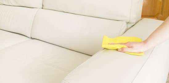 Most Important Upholstery Cleaning Tips
