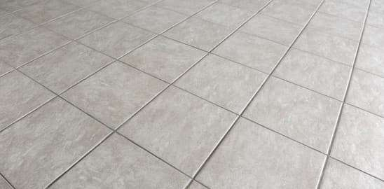 How to Care for Tile Between Deep Cleanings