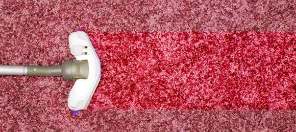 Should You Replace Your Carpet or Clean it?