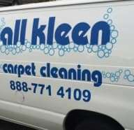 Get an Accurate Quote for your North Seattle Carpet Cleaning