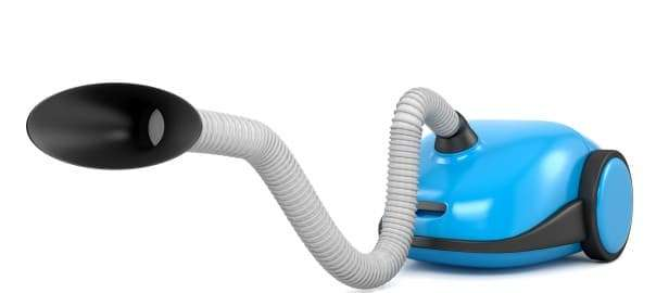 Is Carpet Cleaning Safe?