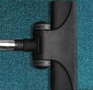 Vacuum Cleaner Attachments