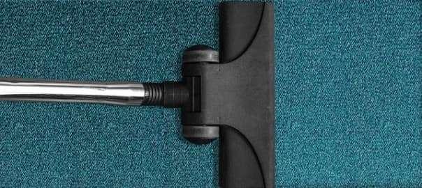 Vacuum Cleaner Attachments