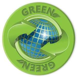 Why Choose an Eco-Friendly Carpet Cleaner