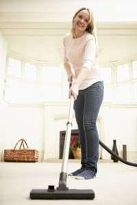 Daily Tricks for a Tidy Home