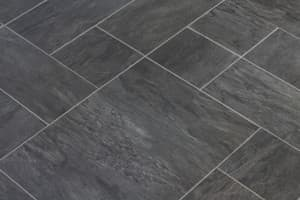 Maintaining Natural Stone Tiles