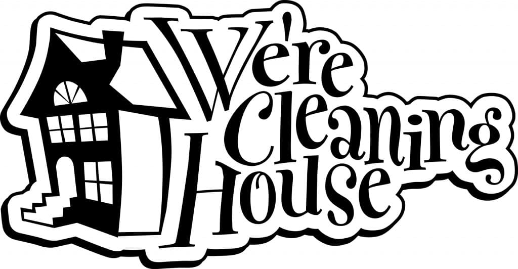 3 New Years Resolutions for a Clean House