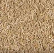 Proper Care for Shag Rugs - Frisee Carpet