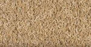 Proper Care for Shag Rugs - Frisee Carpet