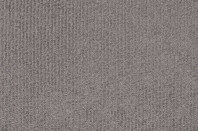 Benefits of Recycled Carpet Tiles