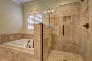 The Best TilBathroom Cleaning Services Seattle & Bellevue WA