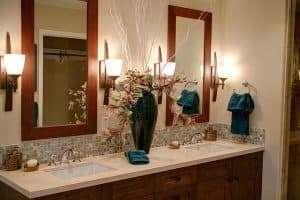 The Best Tiles for a Spa-Like Bathroom