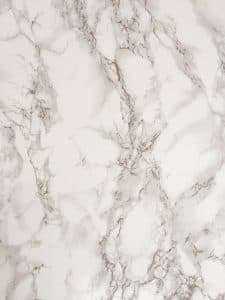 How to Properly Clean Marble Seattle & Bellevue WA