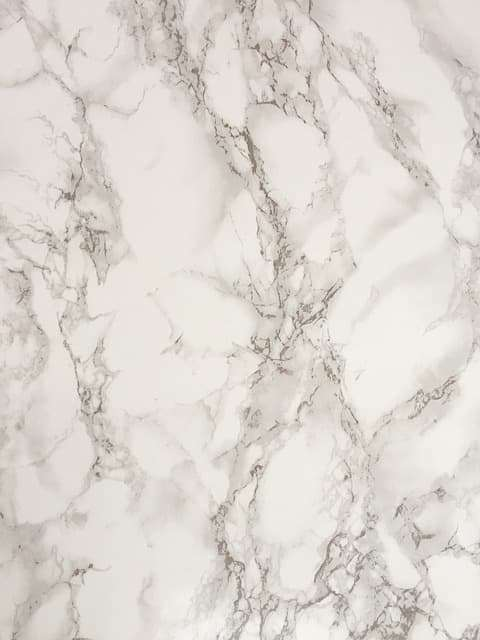 How to Properly Clean Marble