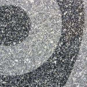 Terrazzo is One of the Most Versatile Tile Options