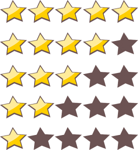 Do Carpet Ratings Matter?