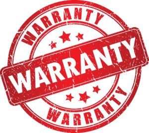 Understanding A Carpet Warranty