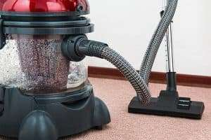 Does DIY Carpet Cleaning Save Money