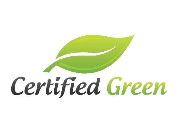 certified green carpet cleaning wa