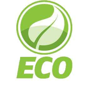 Eco Friendly Carpet Cleaning Lynnwood wa