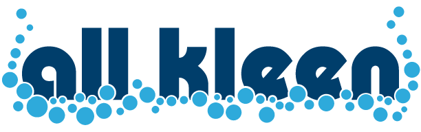 Allkleen_logos_color