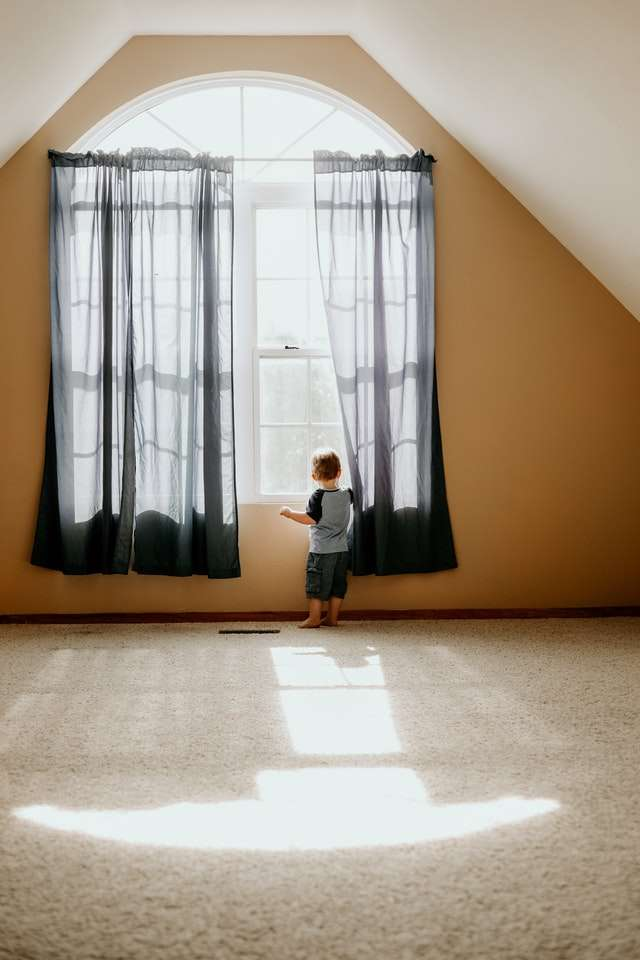 People who want top level care for their floors often ask, how would you care for your floors at home. They want to know what a professional would do to take care of their own carpets at home. Here are some top floor care tips so you can care for your carpets like an expert. Routine and Correct Vacuuming The best way to care for your floors is with routine vacuuming. Ideally carpets should be vacuumed properly at least once a week, twice a week for high traffic areas. What is proper vacuuming you ask? There are many ways to vacuum a floor incorrectly and one way to do it properly and effectively. Proper vacuuming is very similar to lawn mowing, you want to do it in overlapping rows. You also want to make sure you do not go too fast across the floor. The vacuum needs enough time for the suction to be effective and pull as much dirt as possible out of the carpet fibers. The most focus should be put on pulling the vacuum back toward you as that is when the suction is strongest. Make sure to go in all one direction (horizontally) and then again in the opposite direction (vertically). Also make sure to start with an empty canister or a bag that is no more than half full. An overfull vacuum has less suction power. Get Some Rugs There are three places you should use high quality rugs in your home to protect your carpets. The outside of doors The inside of exterior doors In high traffic areas High quality door mats should be used on both sides of exterior doors to keep as much dirt off of your carpet as possible. Dirt is enemy number one to carpet and the majority of dirt in your carpet comes from outside and is carried in on the soles of your shoes. Get shoes cleaner before they enter the home with high quality door mats. Outside mats should have a brush like texture to remove the bulk of dirt and inside mats should be soft to wipe away the loose stuff that didn't fully come off. Mats should also be at least as wide as the door and deep enough to take a couple of steps on.