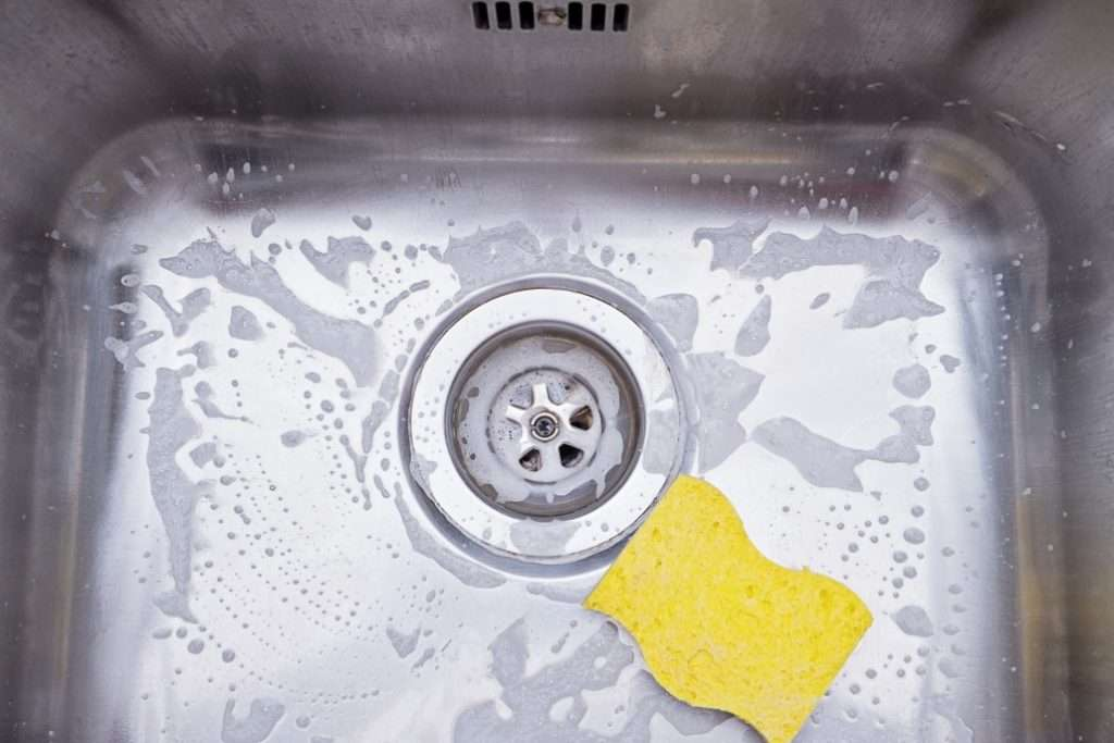 6 Cleaning Practices That Actually Make Your Home Dirtier