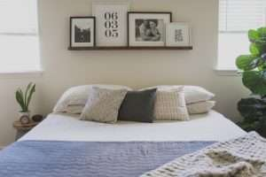 Tips for Designing an Easy-Clean Home